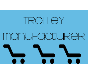 Trolley Manufacturer